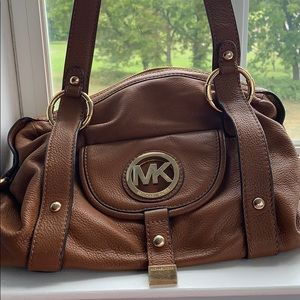 Michael Kota brown bag